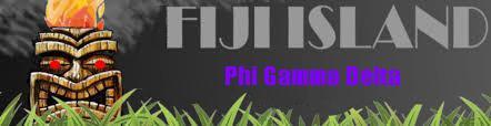 Fiji Island2