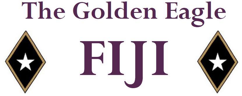 GoldenEagleFiji